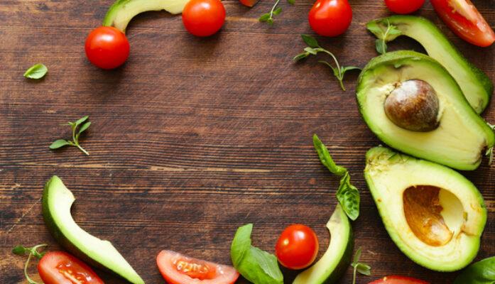 6 beneficios comprobados del aguacate para la salud