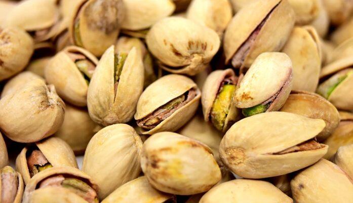 ¿Cómo cultivar el pistacho?